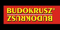 Budokrusz - stały odbiorca piasku i żwiru