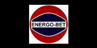 Energobet - odbiorca kruszyw z piaskarni Serwal