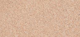 piasek wiślany