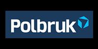 Polbruk - odbirca kruszyw budowlanych