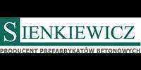Sienkiewicz - odbiorca piasku budowlanego