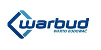 Warbud - patner piaskarni Serwal w Warszawie